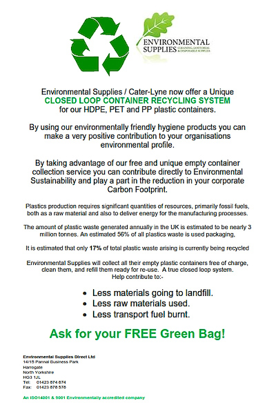 GreenBag_May13